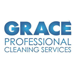 GGRC-cleaning