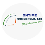 ontime-commercial